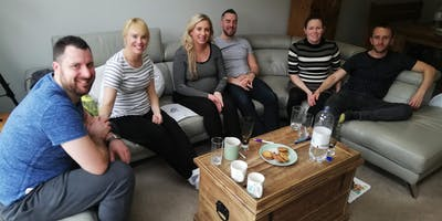 Hypnobirthing for Parents-to-be