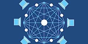 Blockchain for a Better World