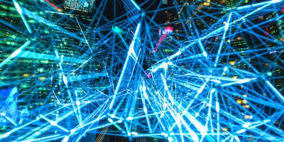 3 Praktische tips voor betere online zichtbaarheid