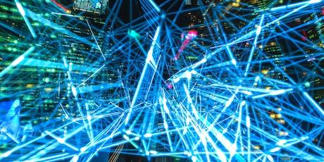 3 Praktische tips voor betere online zichtbaarheid tickets