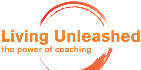 Living Unleashed: the power of coaching (Seminar 2 tickets
