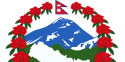 Data Nacional do Nepal 2019