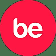 Becommerce by Mercado Livre logo
