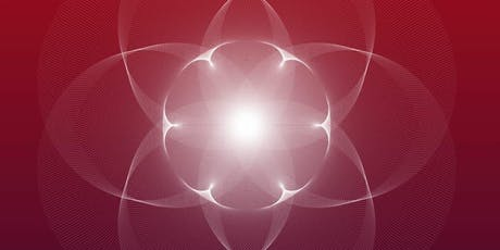 Feast of Light, Tuesday June 18th - Midday Divine Mother Healing tickets
