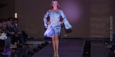 Burlingame Charity Fashion Show - Fall 2019 tickets
