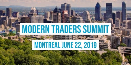 Modern Traders Summit