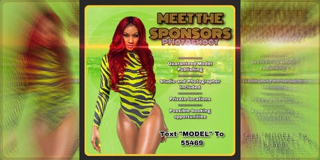 Re-fresh The Culture {PhotoShoot} #MeetTheSponsors:  tickets