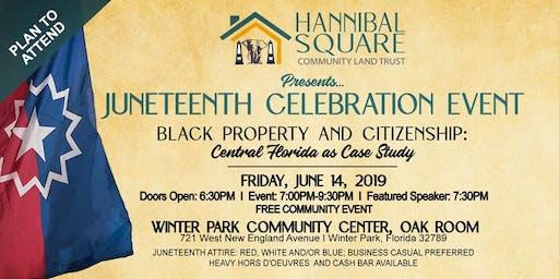 Edgewood, FL Community Events | Eventbrite