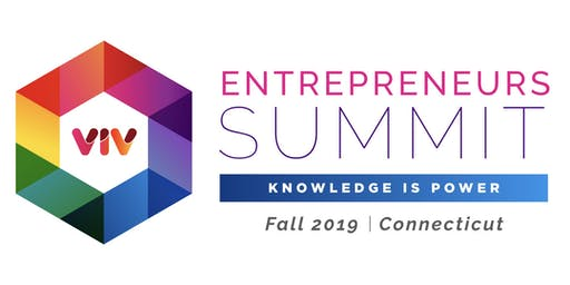Viv Entrepreneurs Summit Fall 2019