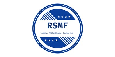 6th Annual RSMF Fundraiser