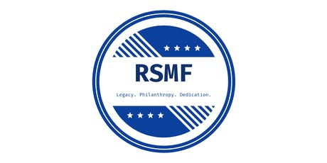 6th Annual RSMF Fundraiser tickets