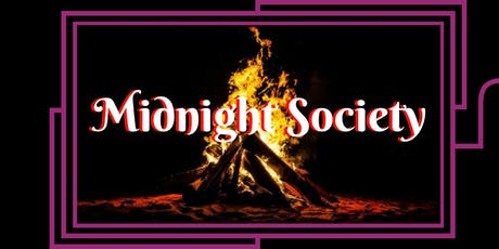 Midnight Society tickets