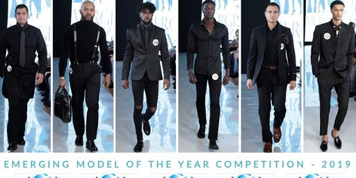 MALE MODEL 5 FOOT 7 AND UP MODEL CALL AUDITION FOR NEW YORK CITY FASHION SHOW