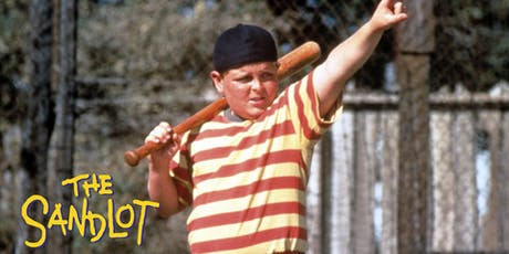 The Sandlot (Santa Rosa) tickets
