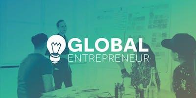 Tirocinio internazionale in Start up