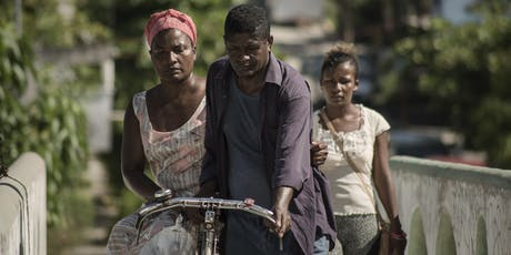 ADIFF Chicago 2019: Black Mexicans tickets