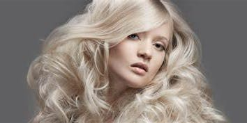 CANCELLED - Blonde Specialist Level 2 | Schwarzkopf (Course covers 2 class dates 6/24 & 7/22)