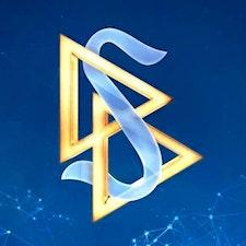 Chiesa di Scientology di Verona logo