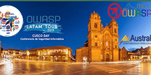 Cusco, Peru Events & Things To Do | Eventbrite