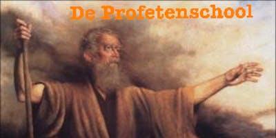 De Profetenschool