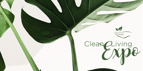 Clean Living Expo - Atlanta tickets