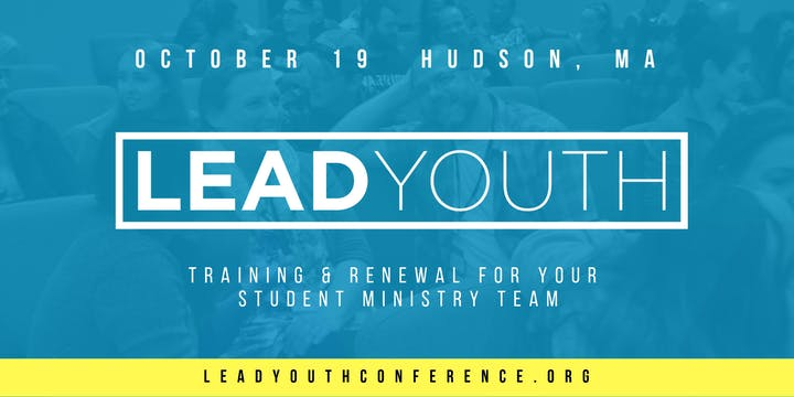 Lead Youth — Greenhouse | training leaders  advancing the