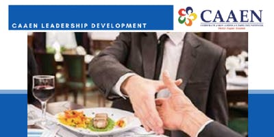 CAAEN Leadership Development Program