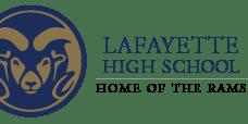 30th Lafayette High School Reunion