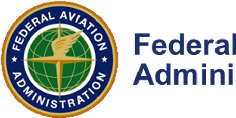 FAA Program Management Organization Career Fair tickets