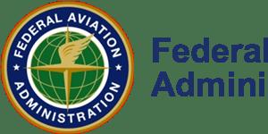 FAA Program Management Organization Career Fair