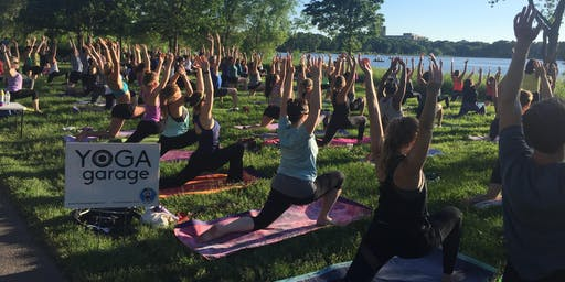Minneapolis, MN Yoga Workshops Events | Eventbrite
