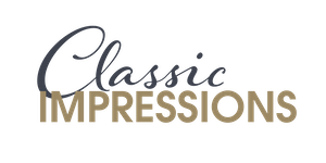 Classic Impressions: The 2019 | Dinner & Fashion Show...