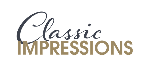 Classic Impressions: The Show 2019 | Dinner & Fashion Show