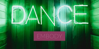Embody Class // FAIRBANKS