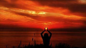 Learn To Meditate - Free Event