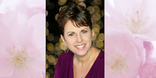 Animal Communication 101 with Cate Coffelt