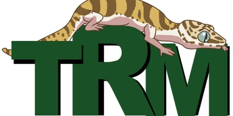 Summer Kids Events: Tucson Reptile Museum tickets