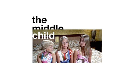 The Middle Child 2019 Exhibition tickets
