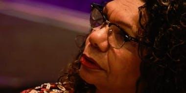 Aboriginal Loss, Grief and Suicide Prevention Workshop (3 Day Workshop 19/20/24 June)