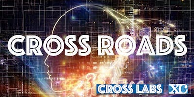 Cross Roads #4: Being Virtual