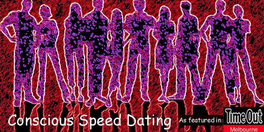 Hvor meget tid før dating efter skilsmisse