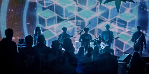 Bass Camp Festival 2019/2020