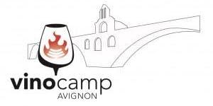 Vinocamp Avignon - 28 juin 2019