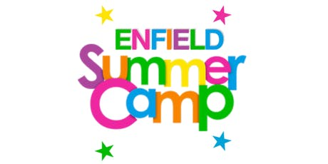 Enfield Summer Camp tickets