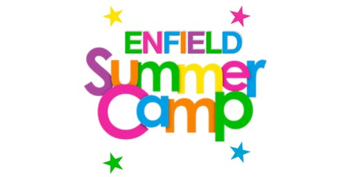 Enfield Summer Camp