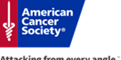 Charity Art Event - Supporting the American Cancer Society