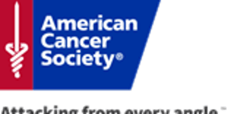 Charity Art Event - Supporting the American Cancer Society tickets
