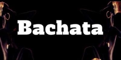 Bachata / Bachata-Tango Tanzkurs