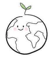 Mindful Globe