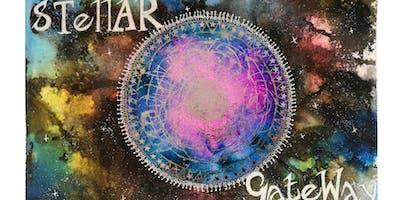 Stellar Gateway